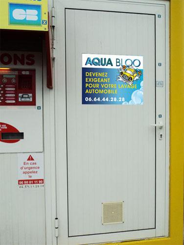 AqueBloo-pano