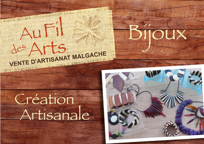 AFA-Bijoux