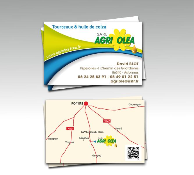 AgriOlea-c2v