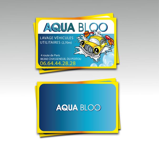 AquaBloo-c2v
