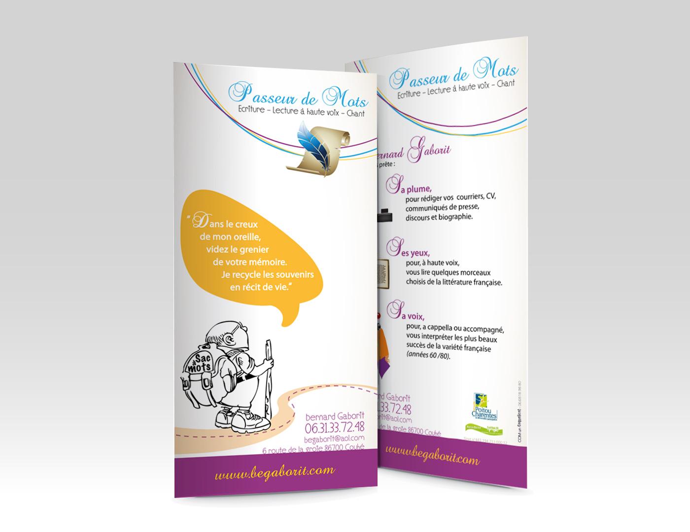 Passeur2mots-flyer