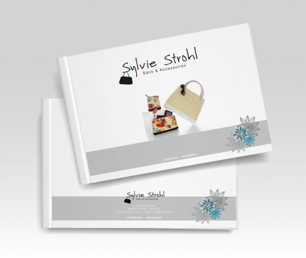 Strohl-Book1