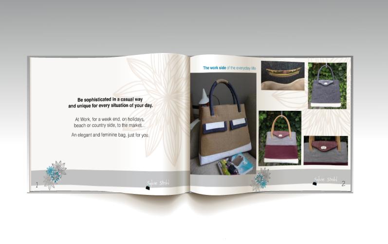 Strohl-Book2