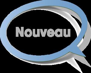 bulle Nouveau
